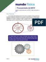 5783c1f7c89f1.pdf