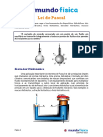 55cbc416013a8.pdf