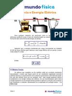 56fd6937060f6.pdf