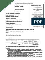 BASES AS N° 001-2017-TRIGO y ALVERJA.docx