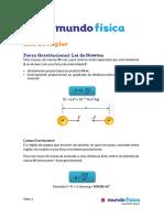 55b6fcb4ea415.pdf