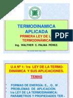 04-05-A-SEM-4-5-1ra-L-TEMOD-A.pdf