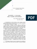 15_Castro_Soares.pdf