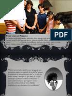 noitefamiliardia22dejulho-140214113325-phpapp01