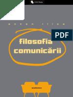 (Preview) 978-606-8281-64-3_Ilica_Anton_-_Filosofia_Comunicarii.pdf