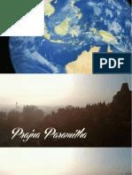 PRAJNA PARAMITHA OKE.pdf