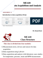 ME 610 Lecture 1_Summer 2018