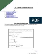 Distribuciones+Continuas.docx