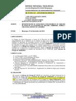 Informe Tecnico -2015-Sb-Interpretación de Resultados de Análisis de Calidad de Agua(Metales) 19