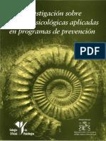5_investigacion-sobre-tecnicas_prevencion-pdf.pdf