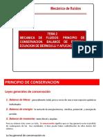 Chap2_Sesion12.pptx