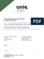 trabajo de la educacion en el Peru.pdf