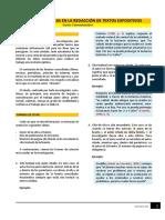 Lectura Módulo 08 - Citas Académicas (1)