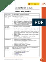 eso4_cs_his_prof_usodocumental_albaambros_ramonbreu.pdf
