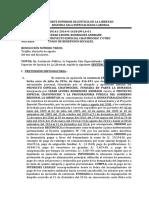 00141-2014 Distincion Entre Servidor y Obrero
