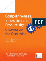 2013-competitiveness-innovation-productivity-clearing-up-confusion.pdf