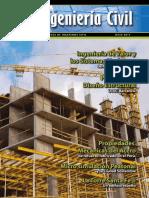 Revista Ingenieria Civil 50