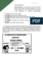 actividades circuito de la comunic.docx