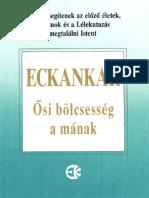 Osi-bolcsesseg-a-manak-web[1].pdf