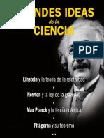 Catalogo rba libros.pdf
