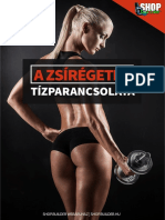 A_zsiregetes_tizparancsolata.pdf