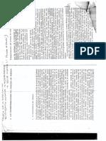 Aglietta, Coriat - Las Transformaciones Del Proceso de Trabajo. La Mecanización Del Trabajo
