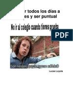 Meme Lucas