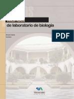 Manual de Laboratorio de Biología.pdf