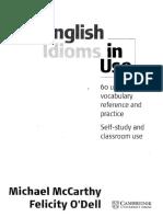INTERMEDIATE.pdf
