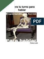 Meme Franco