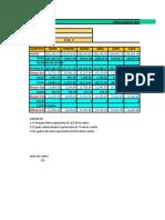 Evaluacion Del Control Interno.docx
