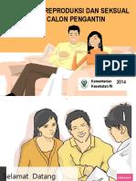 lembarbalikkesehatanreproduksidanseksialbagicalonpengantin-150625043835-lva1-app6891.pdf