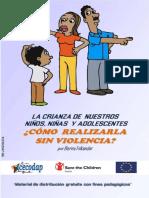 La_crianza_de_nuestros_ninos_ninas_y_adolescentes_Como_realizarla_sin_violencia.pdf