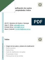 103 Clasificacion de suelos.pdf