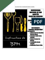 legislacion BPM.pdf