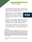 EL ESTUDIO y el aprendizaje.docx