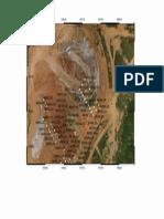 map_bakatouo1d.pdf