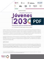 Conv_ExperienciasImplementacio_n_ODS_2018__vf_.pdf