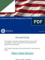 sam_webinar.pdf
