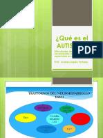 Autismo en Chile (1) (1)