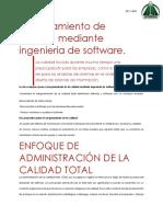 Aseguramiento_de_calidad_mediante_ingeni.docx