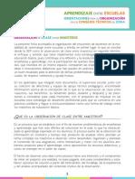 Observaciondeclaseentremaestros.pdf