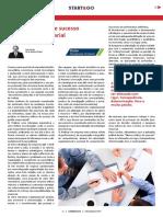 Fatores-criticos-de-sucesso.pdf