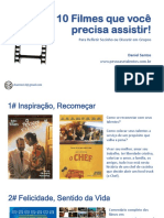 10filmesquevocprecisaassistir-150404101600-conversion-gate01.pptx