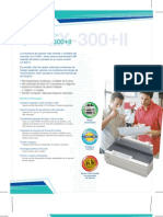 C11C640001_PDFFile