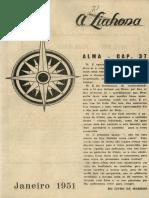 LHN_01_1951