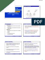 Dharan MSc 2075 DP L8