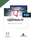 6675293-HyperView-Tutorials.pdf