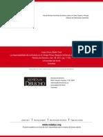 La Responsabilidad Del Contratista en El Código Penal. Especial Referencia Al Contrato de Obra Públi