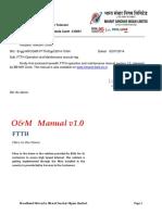 261556221-FTTH-OnM-Manual-pdf.pdf